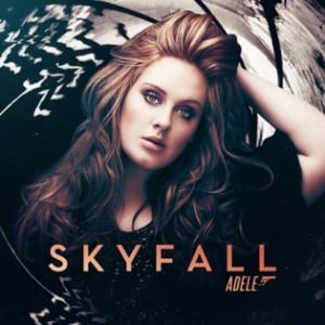Élen a 007 – Skyfall