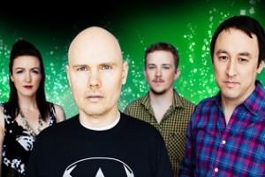 Merülj el az új Smashing Pumpkins albumban!