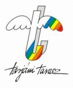 Elkezdődött a 25. Tarjáni Tavasz fesztivál