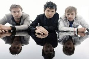 A Muse játssza az olimpia hivatalos dalát