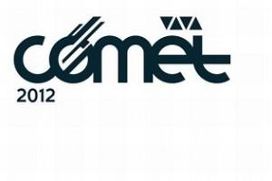 VIVA Comet, Ocho Macho és Zorall június 14-én