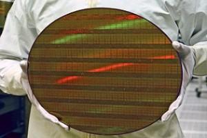 Fontos, a jövőt meghatározó befektetéseket eszközöl az Intel