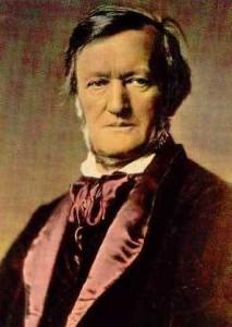 A nürnbergi mesterdalnokok a Budapesti Wagner-napok új produkciója