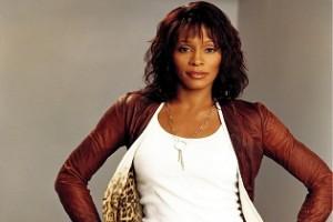 Whitney Houston utolsó filmjének zenéje júliusban jelenik meg