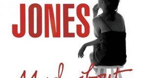 Folytatódik: Bridget Jones anyukaként tér vissza?