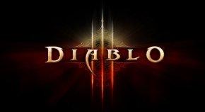 Diablo3 – a gonosz újra lecsap