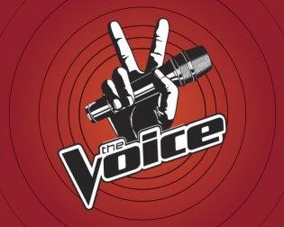 The Voice jelentkezés – Légy Magyarország Hangja