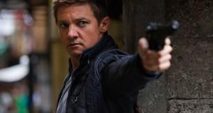 Matt Damon az ötödik Bourne-ban sem játszik