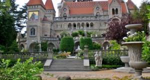 10 hely, amit látnod kell Fejér megyében