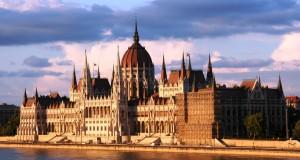 Egy kisfilm, amitől beleszeretsz Budapestbe