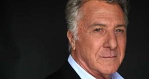 Dustin Hoffman rákos