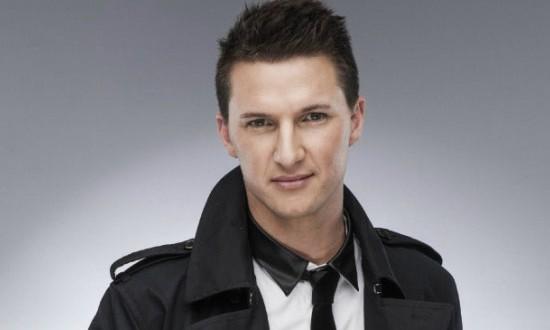 Gájer Bálint: Értem jött a nyár – videoklip