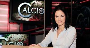 Konta Barbara a SportKlub műsorvezetőjeként tér vissza a képernyőre