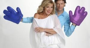 Új részekkel jön a Mr. és Mrs. a TV2-n