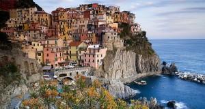 5 úti cél azoknak, akik nyugis nyaralásra vágynak