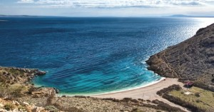 Kisgyerekkel külföldi nyaralás? Irány a horvátországi Krk sziget!