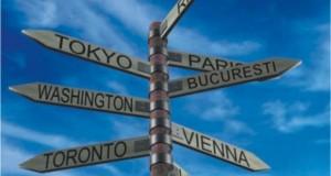 5 spórolós tipp városlátogatáshoz
