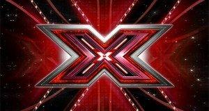 X-faktor 2013. – 2. válogatás, adás