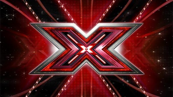 X-faktor 2013. szeptember 14. 2. válogatás adás
