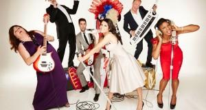 Your Face Sounds Familiar című show magyar változatával rukkol elő az RTL Klub