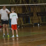 Fotó: www.fksz.hu