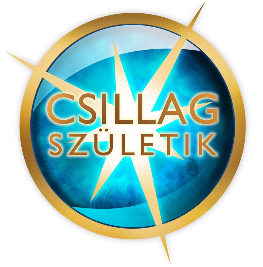 Csillag születik 2014. - 5. széria, hírek, videók