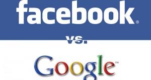 A Facebook és a Google is a minőségre szavaz