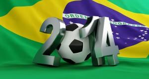 Anglia, Olaszország és Uruguay egy csoportban a 2014-es VB-n