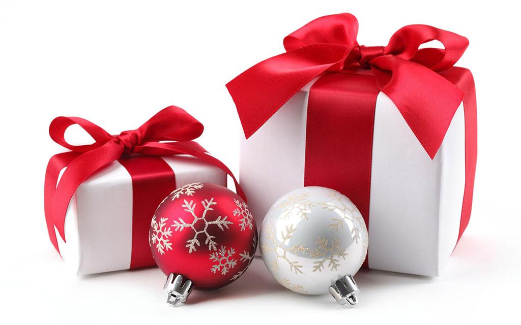 Karácsonyi Tippek 2013.
