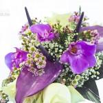 Virágcsokor, Winkler virág jóvoltából /Novotel/ - Nagy Arnold, FKSZ Fotó (www.fksz.hu)