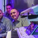 Voice Band Zenekar /Novotel/ - Nagy Arnold, FKSZ Fotó (www.fksz.hu)