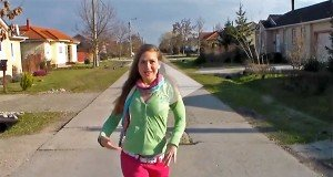 Hódít a Happy Fejér megyében: Székesfehérvár és Iszkaszentgyörgy