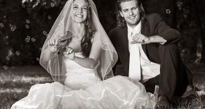 Így válaszd meg az Esküvői Szolgáltatóidat – Kisokos