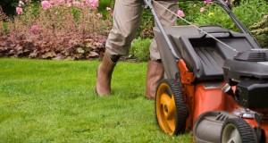 10 jó tanács kerti gépeink karbantartásához
