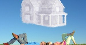 Albérlet vagy lakáshitel? Nem könnyű a választás