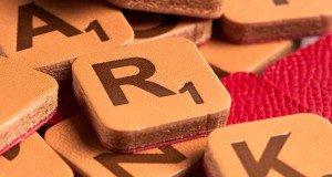 Scrabble a valóságban – Szövegek hatalma határok nélkül