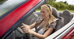 Így vezess és spórolj meg ezreket magadnak