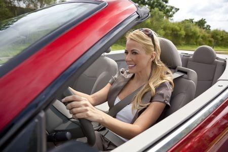 Spórolj vezetés közben