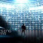 Mindjárt itt a Rising Star!