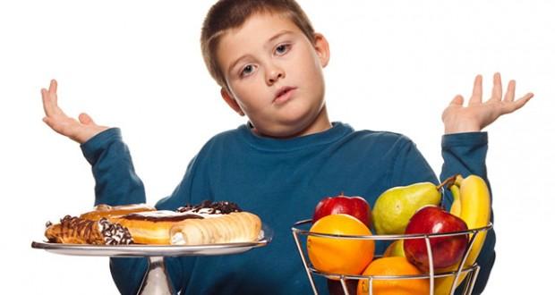 Ma már minden hatodik magyar gyermek elhízott