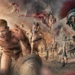 Róma - Teljes kép
