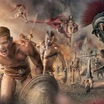 Nagy-Weiner Attila – Lord's of Gravity: képek + videó