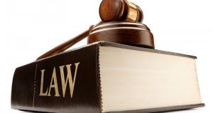 Jól keresni jogászként