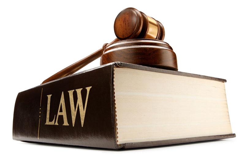 Minél előbb válasszuk ki a számunkra legjobban passzoló jogterületet
