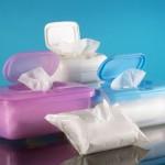 Óriási dugulást okozhatnak a higiéniai törlőkendők