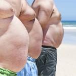 Bizonyított kapcsolat van a hasi elhízás és a depresszió között