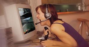 Az Xbox One konzolnak is van már saját média-távirányítója