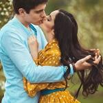 Öt tipp a boldog párkapcsolathoz