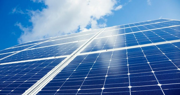 Kétszer annyi áramot termel egy új fejlesztésű napelem