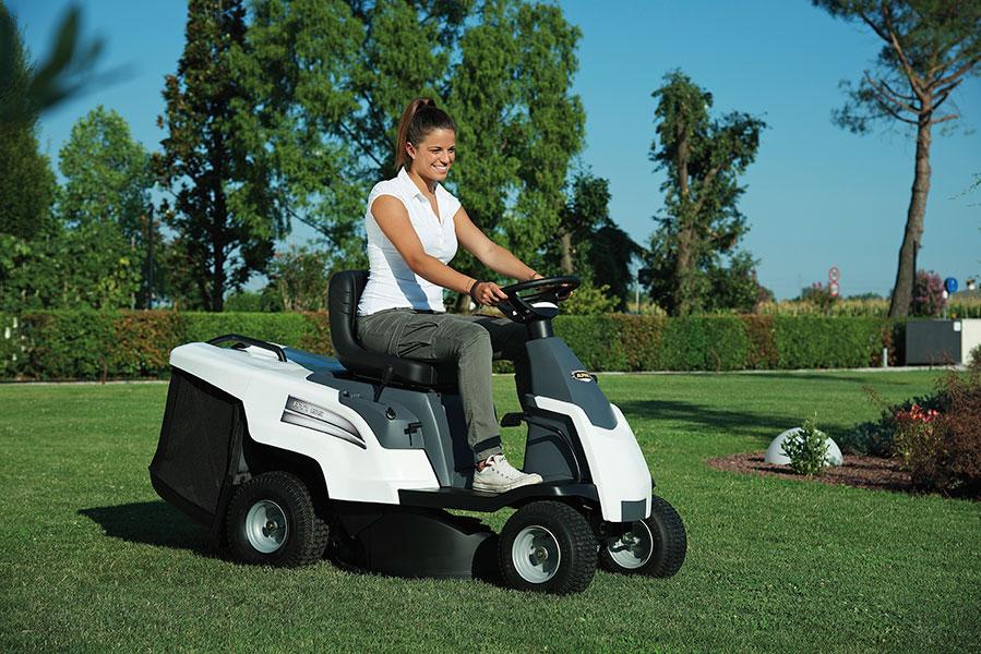7 kérdés + válasz fűnyíró traktor vásárlása előtt (lásd a cikket)
